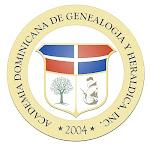 Escudo de la ADGH