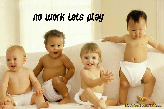 http://2.bp.blogspot.com/_W8Kxq8Ls81Q/S70okZ7VJWI/AAAAAAAABU0/aWxYRcT4Tss/s1600/work.jpg