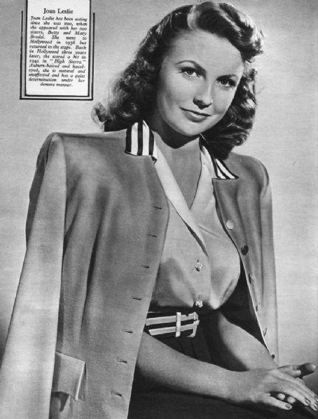 Betty Brodel Net Worth