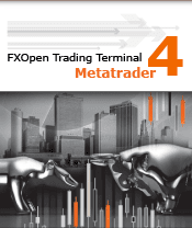 OPEN  YOUR FOREX ACCOUNT WITH THE BEST MT4 FOREX BROKER NOW !!!!!