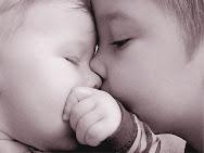 So sweet ...