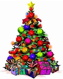 Feliz Navidad y 2011