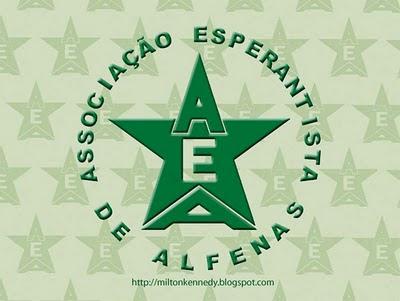Dia do Esperanto