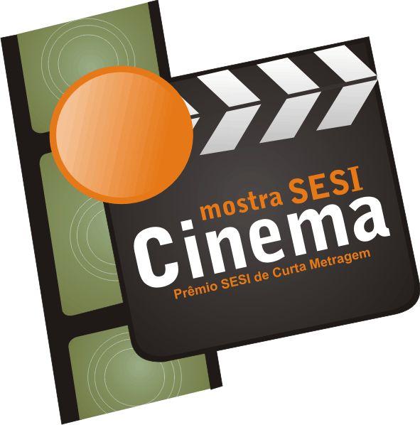Mostra SESI de Cinema - 1º dia