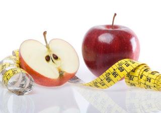 elma sirkesi kapsulu apple30