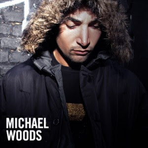 Michael Woods - First Aid Chart For February (Beatport)