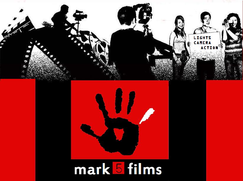 Mark 5 Films