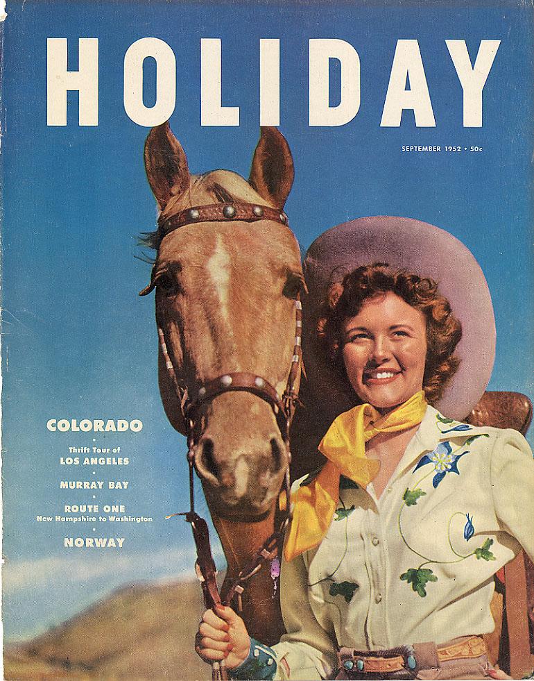 http://2.bp.blogspot.com/_W9VK7HoKwvA/TP8Tx0XXDoI/AAAAAAAAABE/6kVaN4NI17s/s1600/Holiday-September-1952.jpg