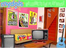 Visit the Mydols Website