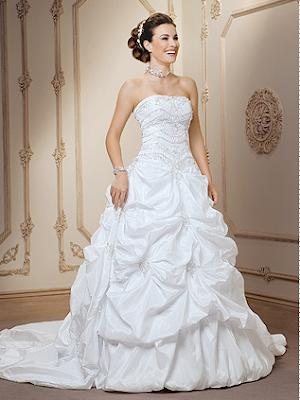 vestido de noivas dicas e modelos