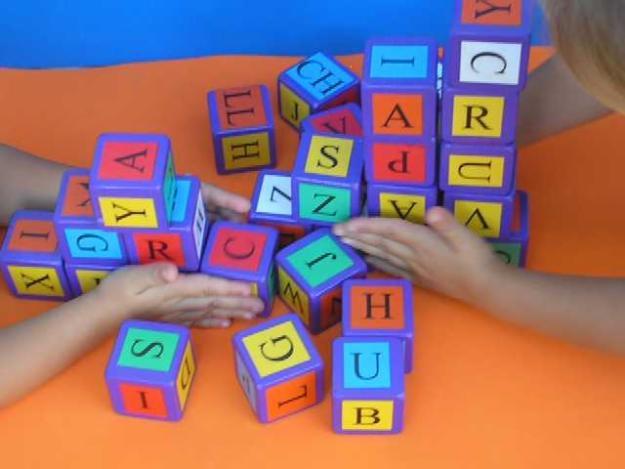 http://2.bp.blogspot.com/_W9dthnekt8E/TTo2A6GwqDI/AAAAAAAAAB4/oj7Ayj_4Pvc/s1600/1283912786_118772629_1-juegos-didacticos-en-madera-Banfield-1283912786.jpg