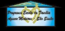 E.E. Agenor Medeiros