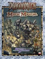 [DragonMech_-_Dragonmech_Mech_Manual-Goodman_Games.pdf]