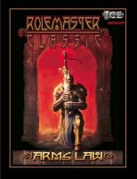 [ICE6502P-Rolemaster_5-Classic-Arms_Law-2007-english.pdf]