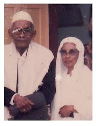 Syaikh Mandala Medan