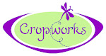 Cropworks