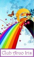 club arco iris