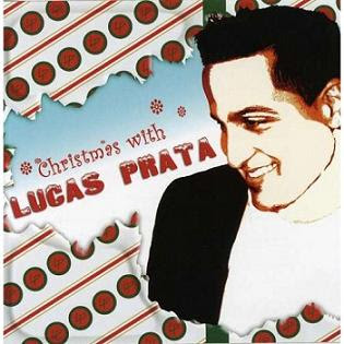 lucas prata christmas with