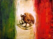 México 3 Momentos