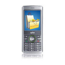 Spice S707 Mobile Phone