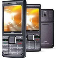Spice S940 Mobile Phone