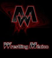 Wrestling México