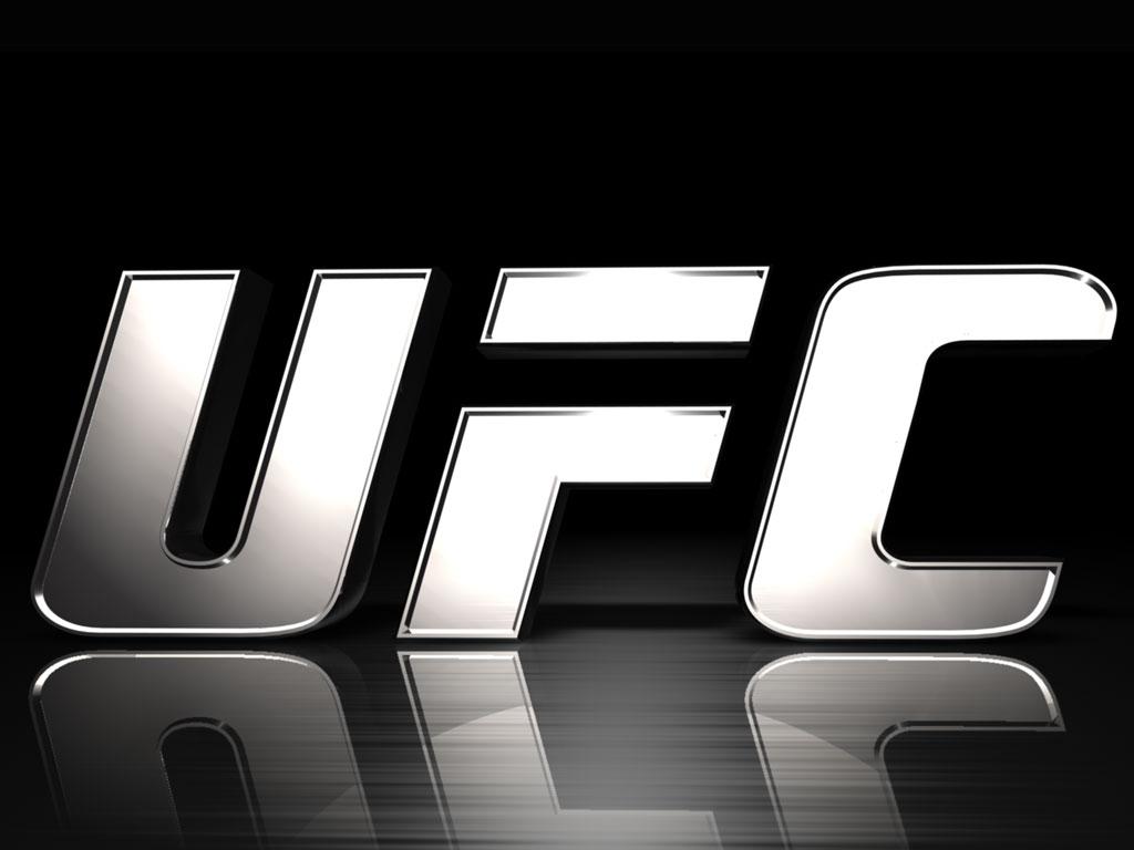 http://2.bp.blogspot.com/_WAOMxfU585w/TQW1Ozcv4XI/AAAAAAAAC70/T01RmQ38fVo/s1600/UFC_wallpaper07.jpg