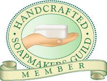 Soap Guild