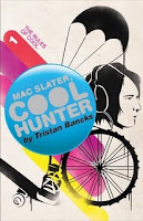 Positive Reviews for Mac Slater Coolhunter