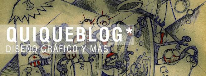 quiqueblog*