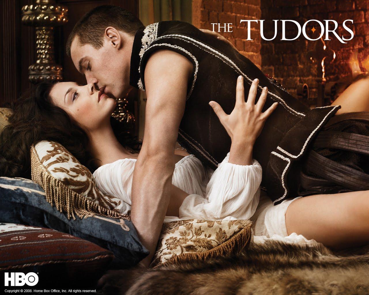 http://2.bp.blogspot.com/_WAe8k-_nMMA/SwedZi5KdII/AAAAAAAAADI/kAOONBMrpRs/s1600/Movies_Films_T_The_Tudors_010662_.jpg
