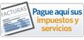 PAGOS Y SERVICIOS