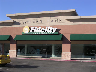 Fidelity+investments+turn+here