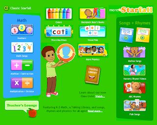 Games learning english 2 juegos para aprender ingl 233 s juegos gratis