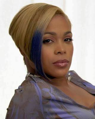 Best Picture Of T Boz Hairstyles Floyd Donaldson Journal