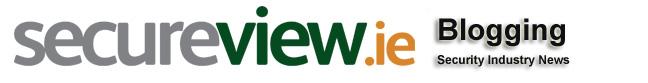 secureview - Irish Security News