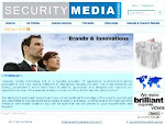 Security Media Publishing - Contact details