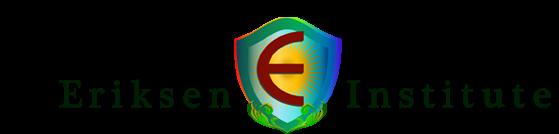 Eriksen Institute