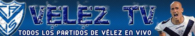 Vélez TV
