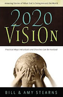 2020 Vision