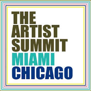 Clumps heads to The Artist Summit
