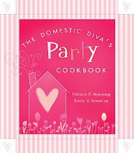 Domestic Diva's
