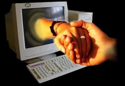 http://2.bp.blogspot.com/_WBDgTyNvPVA/S5khSOzS1YI/AAAAAAAAFhU/B_dB4bi4GA0/s400/amigos_virtuais.jpg
