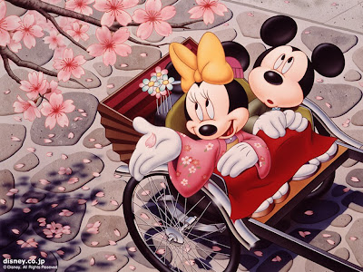 http://2.bp.blogspot.com/_WBDgTyNvPVA/SSQ6nRhG8gI/AAAAAAAADxQ/7yCB5UjvbeE/s400/macaco-mickey-and-minnie-in-japan.jpg