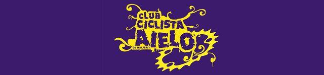 Club Ciclista de Aielo de Malferit