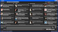 TweetDeck - Twitter client