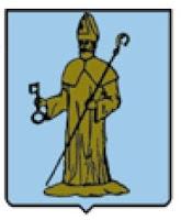 Uccle címere