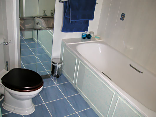 Fantastic Bathroom Tiles Amp Wood Flooring  Tattenhall