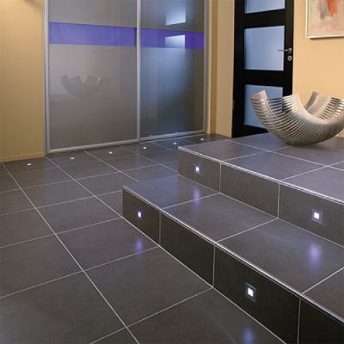 Bathroom Tile Ideas Installing New Bathroom Floor Tiles