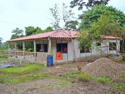 Casas prefabricadas: casas prefabricadas: modelos